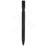 Hyde ballpoint pen