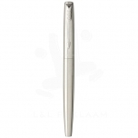 Jotter stainless steel rollerbal pen