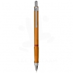 Visuclick mechanical pencil (0.5mm)