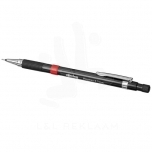 Visumax mechanical pencil (0.7mm)