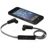 Blurr Bluetooth® earbuds