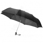 "Alex 21.5"" foldable auto open/close umbrella"