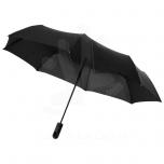 "Trav 21,5 ""kokkupandav automaatne vihmavari"