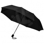 "Wali 21"" foldable auto open umbrella"
