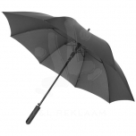 "Noon 23"" auto open windproof umbrella"