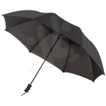 "Victor 23"" foldable auto open umbrella"