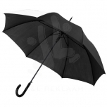 "Lucy 23"" auto open umbrella"