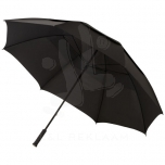 "Newport 30"" vented windproof umbrella"