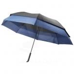 """Heidi 23 """"kuni 30"""" laienev automaatne vihmavari"""