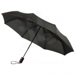 "Stark-mini 21"" foldable auto open/close umbrella"
