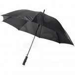 "Bella 23"" auto open windproof umbrella"