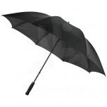 "Grace 30"" tuulekindel vihmavari"