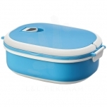 Spiga 750 ml microwave safe lunch box