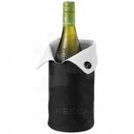 Noron kokkupandav veinijahuti varrukas