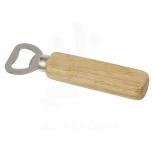 Brama puidust pudeliavaja