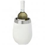 Tromso wine cooler