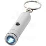 Antares LED keychain light