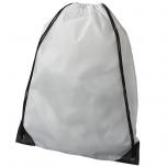 Oriole premium nööriga seljakott