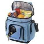 Helsinki cooler bag