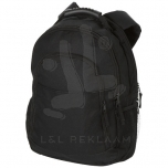 "Journey 15"" laptop backpack"