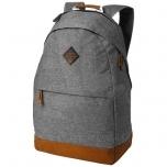 Echo 15,6-tolline sülearvuti seljakott