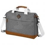Echo 15,6-tolline sülearvuti kott