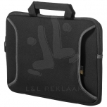 "In-it 12.1"" netbook sleeve"
