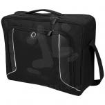 """Stark-tech 15,6 """"sülearvuti kohver"""
