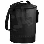 Bucco barrel cooler bag