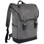 """Hudsoni 15,6 """"sülearvuti seljakott"""