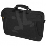 "Huxton 15.6"" laptop and tablet briefcase"