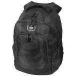 "Logan 15.6"" laptop backpack"