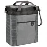 Imma cooler bag