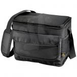 Taron 9-can traveller cooler bag
