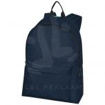 Baikal GRS RPET backpack