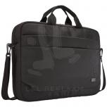 "Advantage 15.6"" laptop and tablet bag"