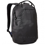 """Tact 14"""" 16L anti-theft laptop backpack"""