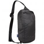 Tact anti-theft sling bag