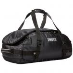 Chasm 70 liter duffel bag
