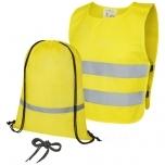 Ingeborg ohutuskomplekt 7-12 aastastele lastele