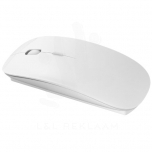 Menlo wireless mouse
