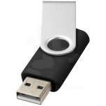 Rotate-basic 8GB USB flash drive