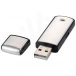 Ruut 4GB USB-mälupulk