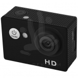 Bronson HD action camera