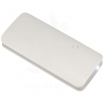 Spare 10.000 mAh power bank