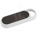 Petit portable party Bluetooth® speaker