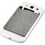 Premium RFID-telefoni rahakott