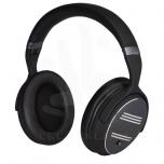 Anton Pro ANC headphones
