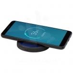 Fusion 5W wireless charging pad