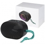 Move IPX6 outdoor speaker with RGB mood light
